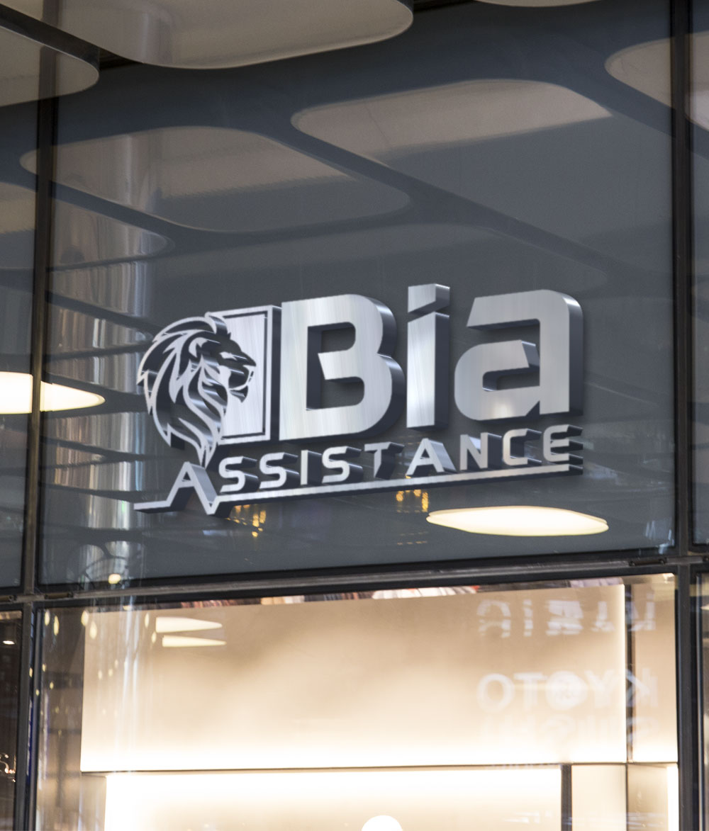 Bia Assistance