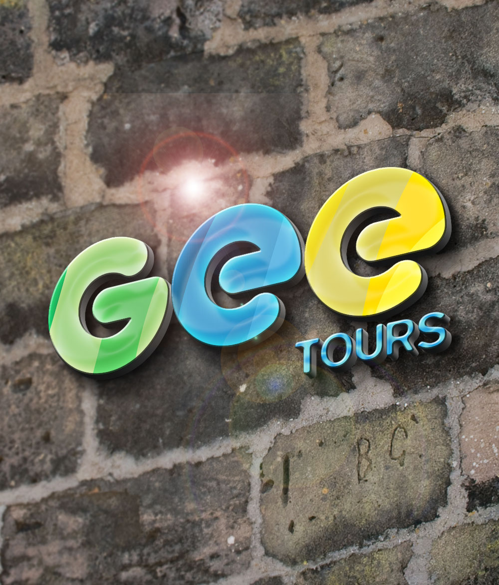 Gee Tours